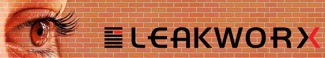 Leakworx